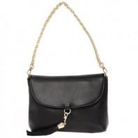 Сумка женская (кожа) Fancy's Bag E2027-04