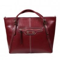 Сумка женская (кожа) Fancy's Bag 2103-03