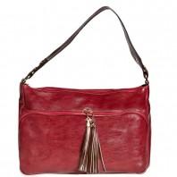 Сумка женская Fancy's Bag 2759-03