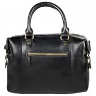 Сумка женская (кожа) Fancy's Bag 51230-04