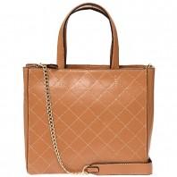 Сумка женская (кожа) Fancy's Bag 51341-61