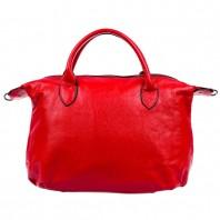 Сумка женская (кожа) Fancy's Bag 8162-12