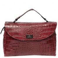 Сумка женская (кожа) Fancy's Bag A3705-03