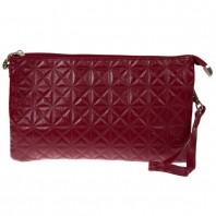 Сумка женская (кожа) Fancy's Bag B2600-03