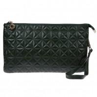 Сумка женская (кожа) Fancy's Bag B2600-65
