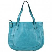 Сумка женская Fancy's Bag BX078-60