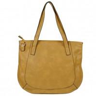 Сумка женская Fancy's Bag BX078-67