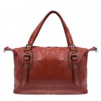 Сумка женская (кожа) Fancy's Bag C-1322-05