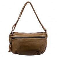 Сумка женская (кожа) Fancy's Bag C1323-80