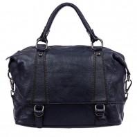 Сумка женская (кожа) Fancy's Bag C-1331-60