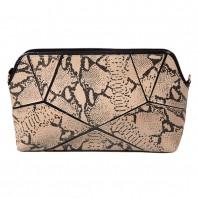 Сумка женская (кожа) Fancy's Bag J6017-61