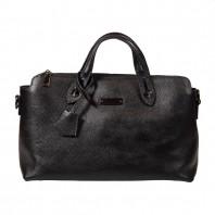 Сумка женская (кожа) Fancy's Bag J936-04