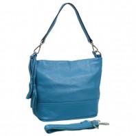 Cумка женская (кожа) Fancy's Bag JL-0713-69
