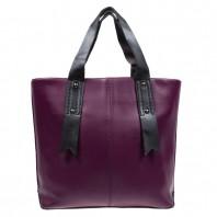 Сумка женская (кожа) Fancy's Bag OB-937-74