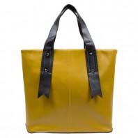 Сумка женская (кожа) Fancy's Bag OB-937-83