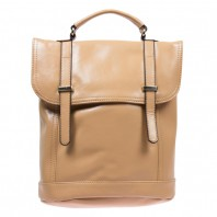 Рюкзак (кожа) Fancy's Bag R-1028-61