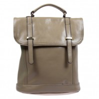 Рюкзак (кожа) Fancy's Bag R-1028-80