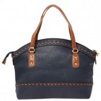 Сумка женская Fancy's Bag SP-615-60