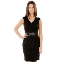 Платье Fancy's bag D03-04