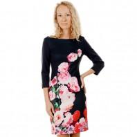 Платье Fancy's bag D3695-60