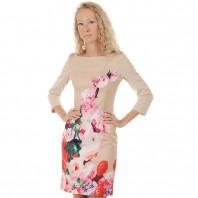 Платье Fancy's bag D3695-61