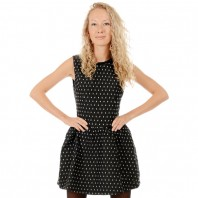 Платье Fancy's bag D8221-04