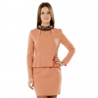 Платье Fancy's bag D8515-63