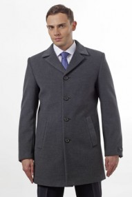 Пальто Авалон 10390ПЗ SH