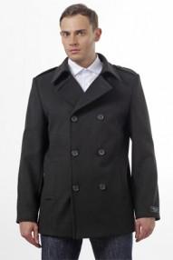 Пальто Авалон 10391ПЗ SH