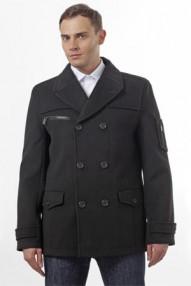 Пальто Авалон 10395 ПЗ SH