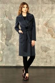 Пальто демисезонное AlmaRosa  N11 ПД KM