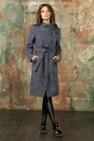 Пальто демисезонное AlmaRosa  N16 ПД CHD