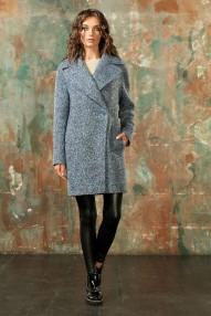 Пальто демисезонное AlmaRosa  N21 ПД GX