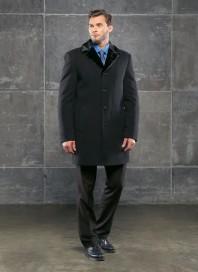Мужское Пальто Avalon зимнее 10390 ПЗН SH