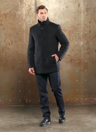 Мужское Пальто Avalon зимнее 10497 ПЗМ 027
