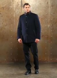 Мужское Пальто Avalon зимнее 10533 ПЗМ WT8