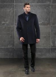 Мужское Пальто Avalon зимнее 10538 ПЗ 06