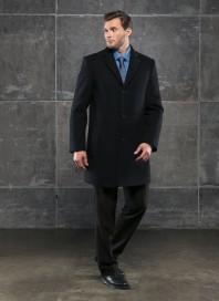 Мужское Пальто Avalon зимнее 10539 ПЗ 06М