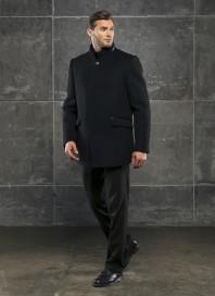 Мужское Пальто Avalon зимнее 10542 ПЗН 06