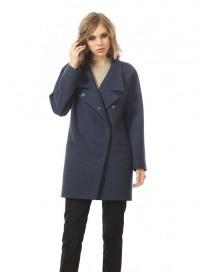 Пальто демисезонное Авалон 2221-1 ПД WT8