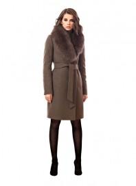 Пальто зимнее женское Авалон 2443 ПЗ WT8