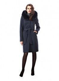 Пальто зимнее женское Авалон 2444 ПЗ WT8