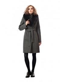 Пальто зимнее женское Авалон 2445 ПЗ S8