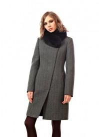 Пальто зимнее женское Авалон 2446 ПЗ S8