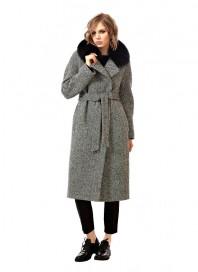 Пальто зимнее женское Авалон 2448 ПЗ VS1