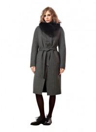 Пальто зимнее женское Авалон 2450 ПЗ 122