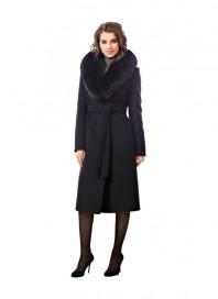 Пальто зимнее женское Авалон 2452 ПЗ S3