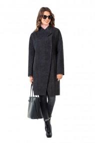 Пальто женское демисезонное Авалон  2376 ПД ZST