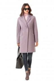 Пальто женское демисезонное Авалон  2519 ПД WT8