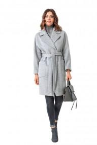 Пальто женское демисезонное Авалон  2532 ПД 2913